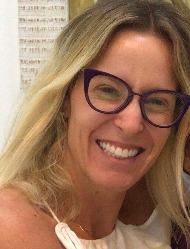 Mastologista em Ribeirão Preto
